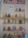Bandes dessinées - Altijd mis - Doe mee! 260