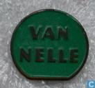Van Nelle (Groen 2)