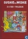 3 x 100-trilogie