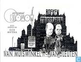 Antiquariaat Oblomow