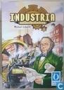 Industria - 600 jaar ontwikkeling
