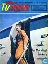 Strips - TV2000 (tijdschrift) - TV2000 11