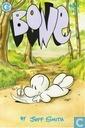 Bone 11