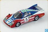 WM P79/80 - Peugeot