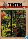 Tintin 41
