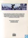 Comic Books - Cartografen, De - De torens van Floovant