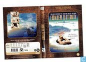 DVD / Vidéo / Blu-ray - DVD - From Here to Eternity