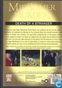 DVD / Vidéo / Blu-ray - DVD - Death of a Stranger