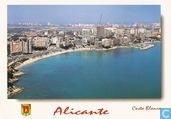 Alicante + Costa Blanca