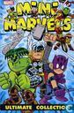 Mini Marvels: The Ultimate Collection
