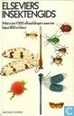 Elseviers Insektengids