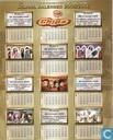 Tina school kalender 2005/2006