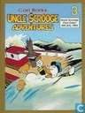 Uncle Scrooge Adventures 459 (#3) 1953