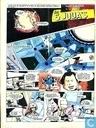 Comics - TV2000 (Illustrierte) - TV2000 11