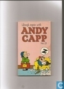 Laugh Again with Andy Capp 21