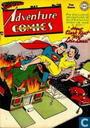 Adventure Comics 128