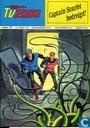 Comic Books - TV2000 (tijdschrift) - TV2000 43