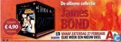 20100215 De ultieme collectie James Bond
