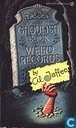 The Ghoulish book of Weird Records