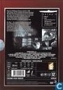 DVD / Video / Blu-ray - DVD - Das Boot