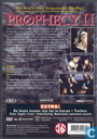 DVD / Vidéo / Blu-ray - DVD - The Prophecy II