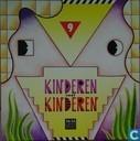 Kinderen voor kinderen 9