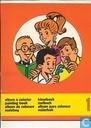 Kleurboek 1