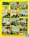 Comic Books - Robot Archie - 1962 nummer  13