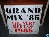 Grandmix '85