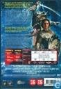 DVD / Vidéo / Blu-ray - DVD - Legend