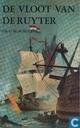 Boeken - Kresse, Hans G. - De vloot van De Ruyter