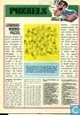 Bandes dessinées - TV2000 (tijdschrift) - TV2000 43
