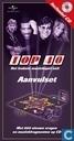 Top 40 Aanvulset