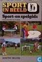 Sport- en spelgids voor binnen en buiten