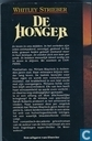 Boeken - Diversen - De Honger