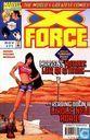 X-Force 71