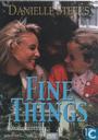 DVD / Vidéo / Blu-ray - DVD - Fine Things