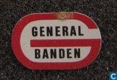 General Banden