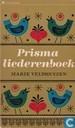 Prisma liederenboek