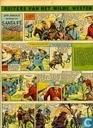 Bandes dessinées - Arend (magazine) - Jaargang 6 nummer 42