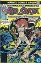 Strips - Red Sonja - Red Sonja 6