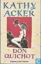 Don Quichot; Een droom