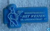 Banketbakkerij Het Westen St. Liduinastraat 49