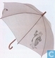 Paraplu Bommel