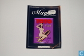 Pin-Up Magneet 4