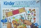 Kinder Lectron