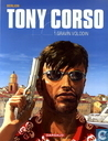 Strips - Tony Corso - Gravin Volodin