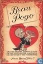 Beau Pogo