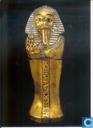 Duckamun I, Dal van de koningen, Egypte