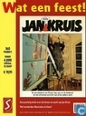 Comics - Gregor - Jan Kruis en de stripkinderen